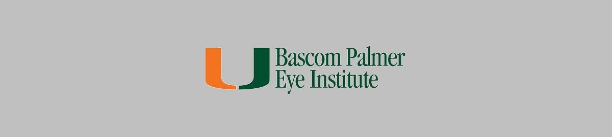 Entopsis works with Bascom Palmer Faculty on Eye Microbiome Research