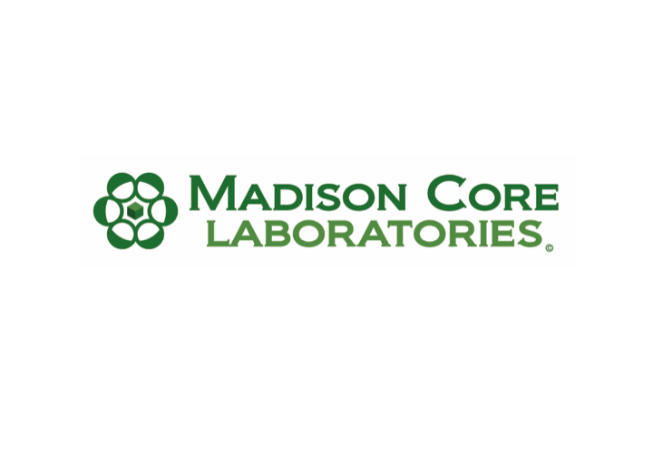 Entopsis Partners with Madison Core Labs: PCRopsis Reagent RVD